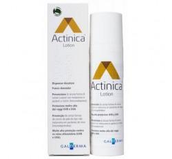 Actinica Lotion Solar 80 G