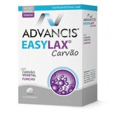 Advancis Easylax Comp Carv Veg+Funcho X 45 Comps