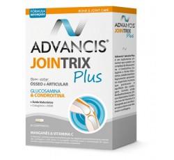 Advancis Jointrix Plus Comp X 30