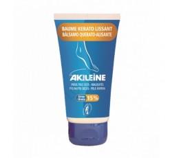 Akileine Secura Bals Querato-Alisante75mL