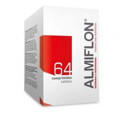 Almiflon Comp X 64