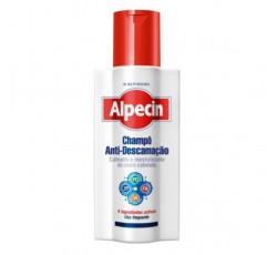 Alpecin Ch Descamacao 250 mL