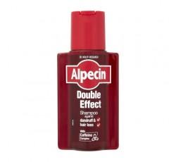Alpecin Sh Duplo Efeito 200 mL