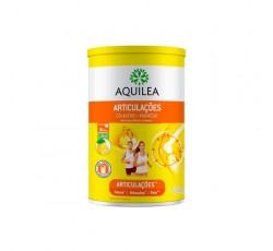 Aquilea Artinova Colag+Mag Po 375G Limao Pó Oral Medida