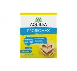 Aquilea Probiomax Caps X45