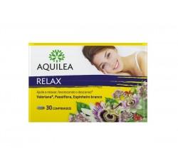 Aquilea Relax Comp X30
