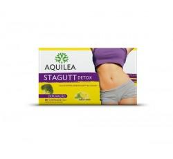 Aquilea Stagutt Detox Amp X30