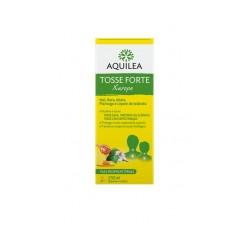 Aquilea Tosse Forte Xar 150mL