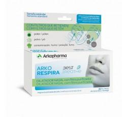 Arko Respira Dilatador Nasal+Filtrox30