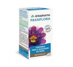Arkocapsulas Passiflora Caps X 45