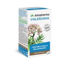 Arkocapsulas Valeriana Caps X 45