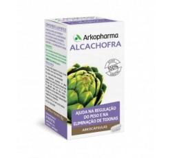 Arkopharma Alcachofra Caps X 50