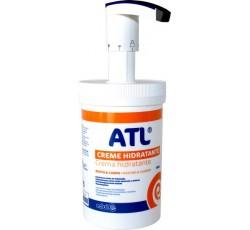 ATL Creme Hidratante 400G