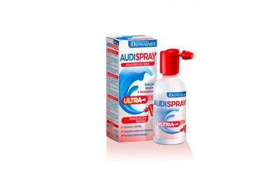 Audispray Ultra Sol Oto 20mL