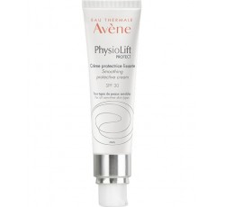 Avène Physiolift Protect Creme Spf30 30mL
