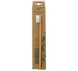 Bambou Esc Dent Flex Bambu