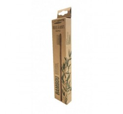 Bambou Esc Dent Flex Bambu X2