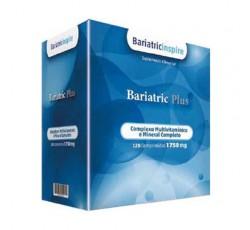 Bariatric Plus Comp X120