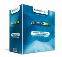 Bariatriccitrus Comp Mastig X 120