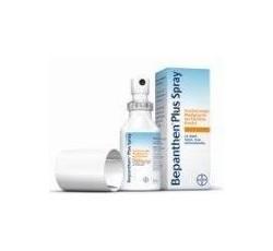 Bepanthene Care Plus Spray 30 mL