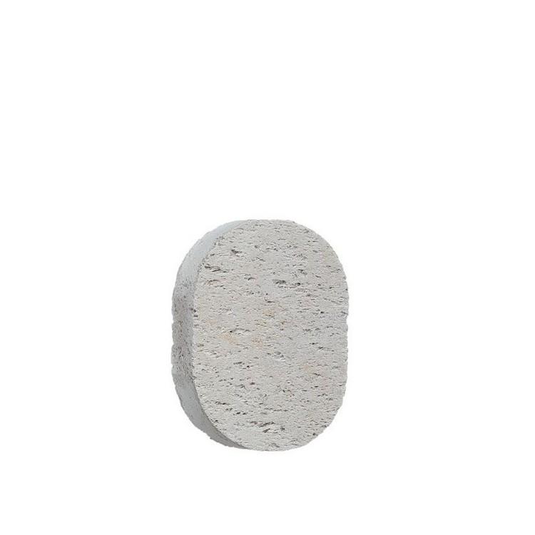 Beter Pedra Pomes 24950 Nat