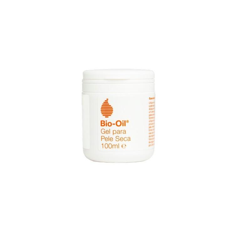 Bio-Oil Gel Cuidado Ps 100mL