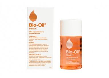 Bio-Oil Oleo Corporal 60 mL