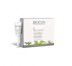 Bioclin Peeling Caspa Monod 5mL X6