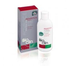 Bioclin Sh Queda 200 mL