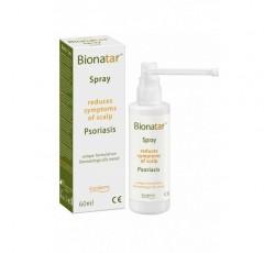 Bionatar Spray 60mL