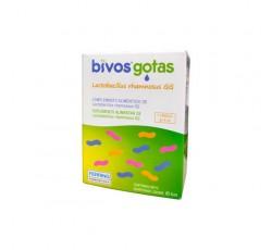 Bivos Gotas 8 mL Sol Oral