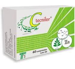 C Tecnilor Comp X 60