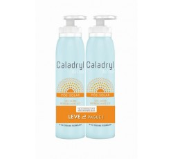 Caladryl Derm Ice Gel Ultra Refresc150 Paga 1 Leva 2