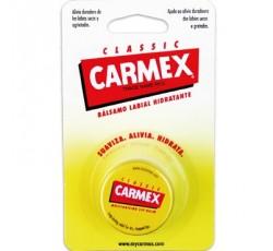 Carmex Balm Boiao Lab 7,5G