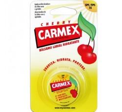 Carmex Balm Boiao Lab Cerej 7,5G