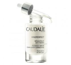Caudalie Vinoperfect Serum Eclat Anti-Tache 30 mL