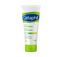 Cetaphil Cr Hidra 85 G