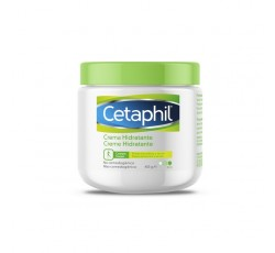 Cetaphil Cr Hidra Ps 453 G
