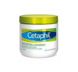 Cetaphil Cr Hidra Ps 453G Duo Desc 50% 2Emb