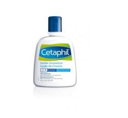 Cetaphil Locao Limpeza 237 mL