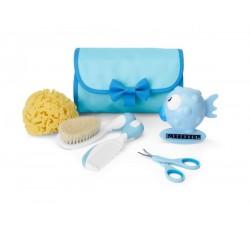 Chicco Conj Higiene Menino