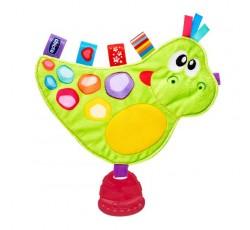 Chicco Dinossauro Happy Color
