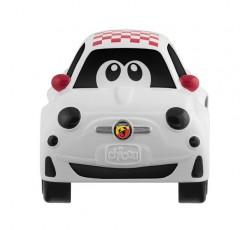 Chicco Mini 500 Abarth Race 2-6A