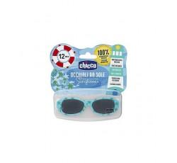 Chicco Óculos Sol Boy 12M+