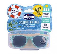Chicco Óculos Sol Boy 24M+