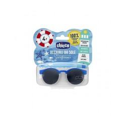 Chicco Óculos Sol Boy 4A+