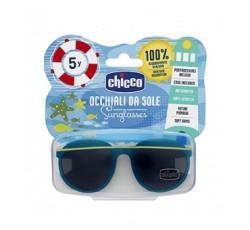 Chicco Óculos Sol Boy 5A+