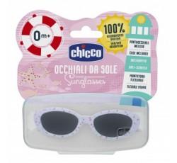 Chicco Óculos Sol Girl 0M+