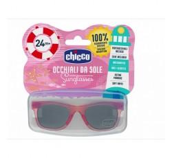 Chicco Óculos Sol Girl 24M+