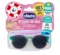 Chicco Óculos Sol Girl 4A+